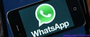 whatsapp-durumlari-610x250-300x123 Whatsapp Sözleri