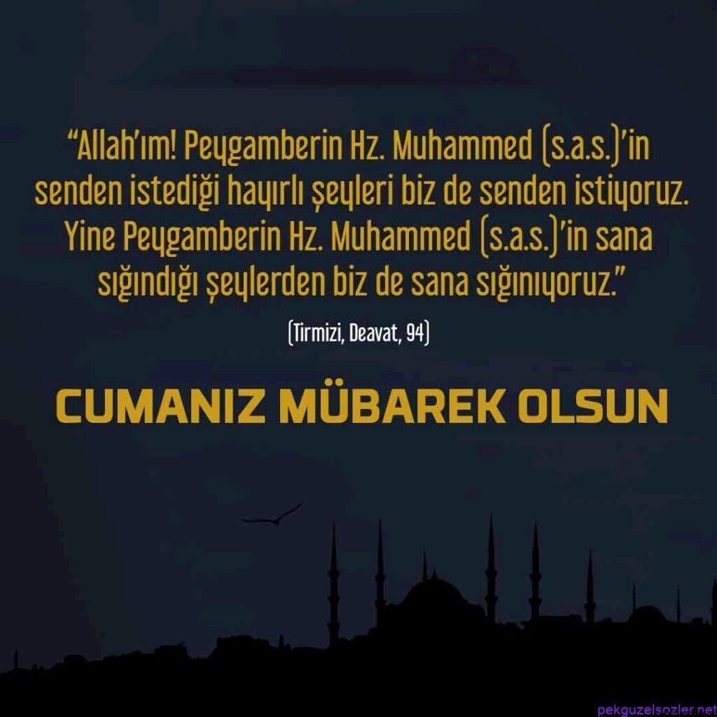 allah-im-peygamberin-hz-muhammed-s-a-s-in-senden-istedigi-hayirli-seyleri-biz-de-senden-istiyoruz-yine-peygamberin-hz-mu--1024x1024 Ayetli Cuma Mesajları